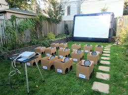 Outdoor Patio Privacy Ideas patio ideas decorating ideas for outdoor patios 21 dreamy