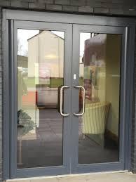 door handles for glass doors doors commercial examples ideas u0026 pictures megarct com just