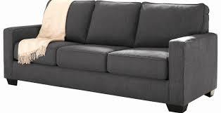 double sleeper sofa sofa modern style sectional sleeper sofa ikea sofa sleeper beds