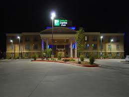holiday inn express u0026 suites gonzales hotel by ihg