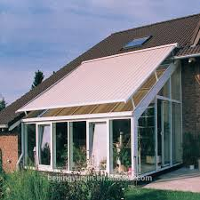 Pergola Plastic Roof by Electric Pergola Roof Electric Pergola Roof Suppliers And