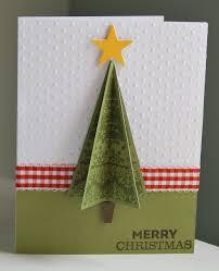 handmade christmas cards christmas season handmade christmas cards loldev