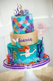 mermaid sequin cake u2026 pinteres u2026