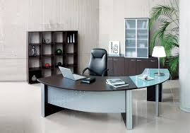 meubles bureau design bureaux meubles