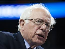 bernie sanders campaign claims it can beat clinton business insider