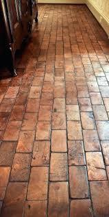 Laminate Flooring Online Canada Hardwood And Laminate Flooring Installation Services Titandish