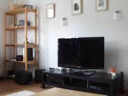 Wohnzimmer Neu Streichen Funvit Com Deko Wand Wohnzimmer
