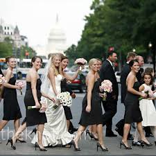 black bridesmaid dresses black bridesmaid dresses
