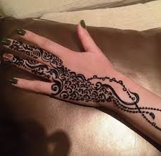 37 best henna inspiration images on pinterest beautiful