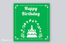 best birthday wishes for sister messages wishes and greetings