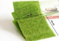 picture 50 of 50 home depot artificial grass rug beautiful