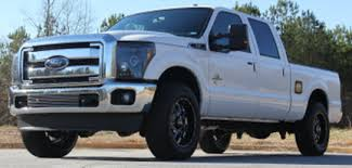 ford f250 powerstroke 2017 f250 f350 duty 6 7l ford powerstroke