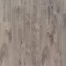 Laminate Flooring Classification Flooring Elegance Xxl