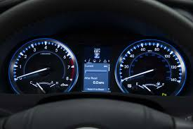 koenigsegg regera speedometer toyota cars news 2014 toyota kluger debuts at new york
