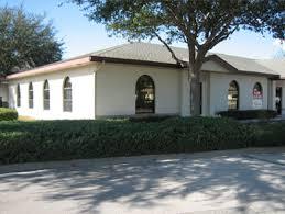 www google commed 830 commed blvd williams properties