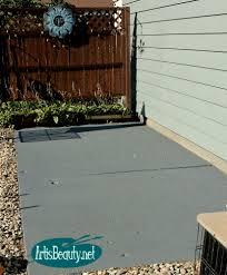 Outdoor Floor Painting Ideas Outdoor Floor Painting Ideas Home Design U0026 Architecture Cilif Com