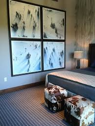 mountain condo decorating ideas 7 best deco ideas for future pods images on pinterest home ideas