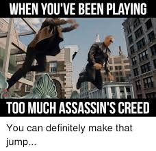 Assassins Creed Memes - 25 best memes about assassin creed assassin creed memes