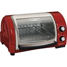 Sunbeam 4 Slice Toaster Review Cooks 4 Slice Toaster Oven Best Buy