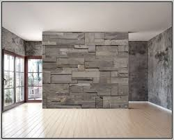 Peel And Stick Tile Backsplash Walmart Http Hurricanepattys Net - Peel and stick wall tile backsplash