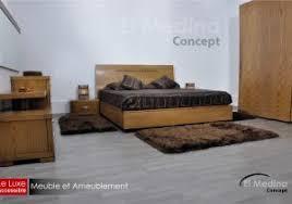 model de peinture pour chambre a coucher model de peinture pour chambre a coucher decoration de peinture pour