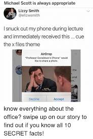 Iphone Memes - 25 best memes about iphone iphone memes