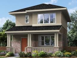 thrive home builders archives stapleton denver