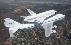 Aviation Home Decor Nasa Dryden In 2012 Contributing To Aerospace And Science