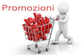 materasso memory roma offerta materassi dorelan a roma castelli romani info 06 9314146