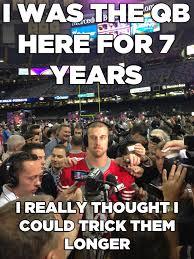 Funny Niner Memes - buzzfeed sports