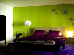 lime green home decor accessories home decor