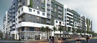 multifamily noma multifamily project u2013 eden multifamily