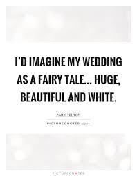 wedding quotes black and white white quotes white sayings white picture quotes page 2