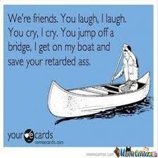Funny Friend Meme - funny friend meme funny memes