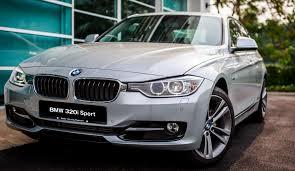 lexus nx turbo paultan 2015 gst car prices infohub page 3 of 4 paul tan u0027s automotive news
