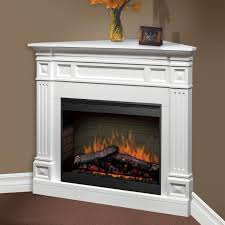 Electric Fireplace Insert Interior Dimplex Electric Fireplace Inserts