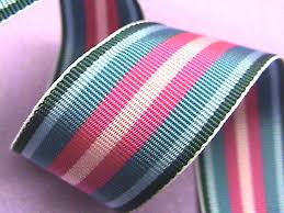 gross grain ribbon everything ribbons grosgrain ribbon
