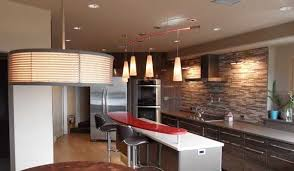 lighting design kitchen kitchen lighting kitchen masterpiece