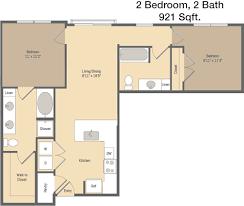 Floor Plan Diagrams Highbank Houston Tx Har Com