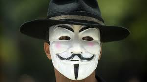 Anonymous Halloween Costume Justice4daisy Anonymous Threatens Alleged Rapists