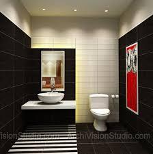 Bathroom Design Tool 3d Bathroom Design Free Bathroom Design Free Awesome Accessories