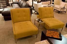 pennsylvania house outlet furniture