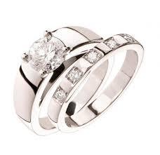bvlgari rings weddings images Glynnda 39 s blog bvlgari wedding bands purple and grey wedding jpg