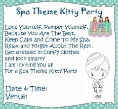 themes for kitty parties in india 84 best kitty party themes images on pinterest kitty party themes