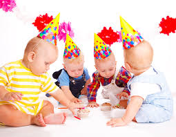 baby birthday save the children s the lottery of birth co author josé manuel