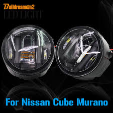 nissan cube accessories 2010 online get cheap cars nissan cube aliexpress com alibaba group