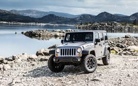 jeep snow meme chrysler sales near 1 5 million mark ram 1500 jeep grand