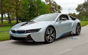 future bmw i8 automotive addicts takes a quick spin in the 2014 bmw i8