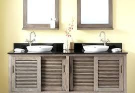 72 bathroom vanity double sink white tag vanity double sink white