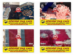 Oriental Rug Cleaning London Best 25 Rug Cleaning Services Ideas On Pinterest How To Clean